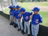 Hayden_Little_League_016