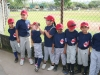 Hayden_Little_League_020