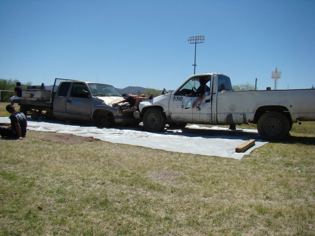 Hayden Mock Accident_003