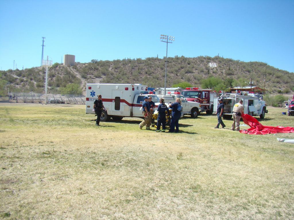 Hayden Mock Accident_055