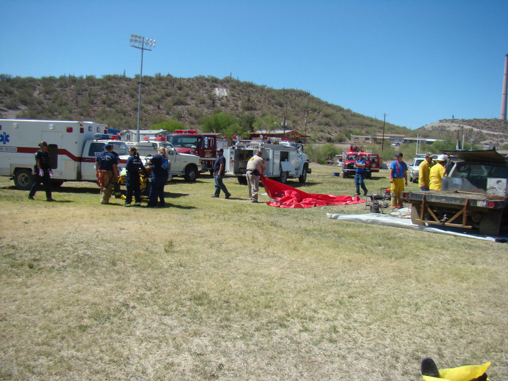 Hayden Mock Accident_057