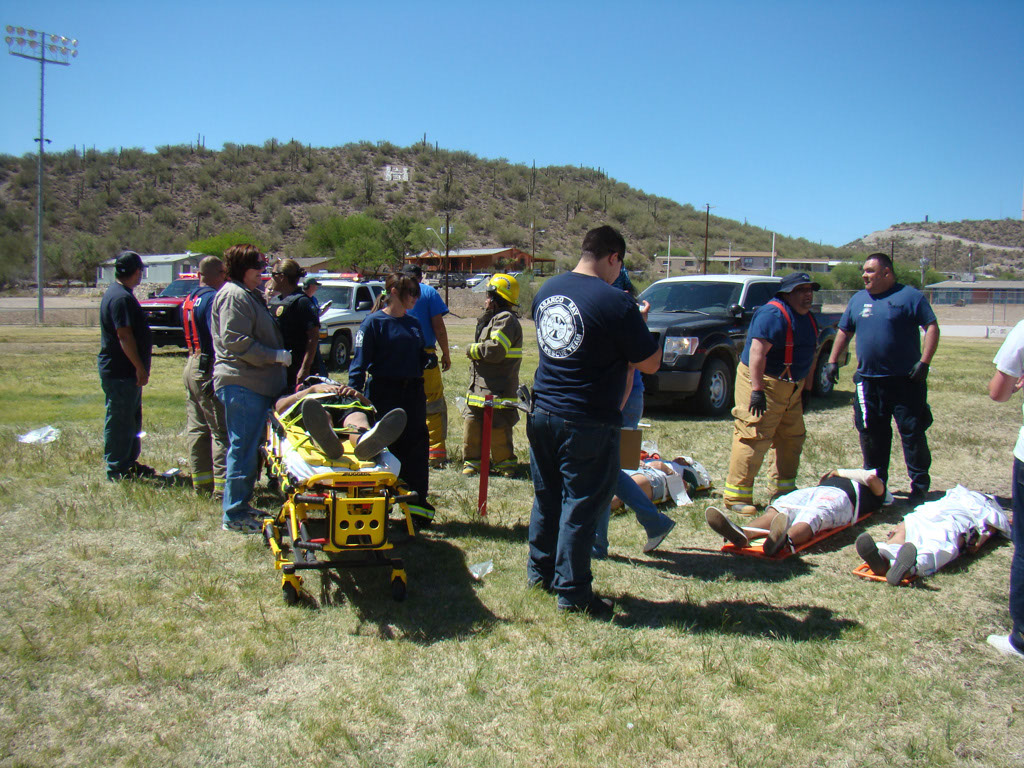 Hayden Mock Accident_085
