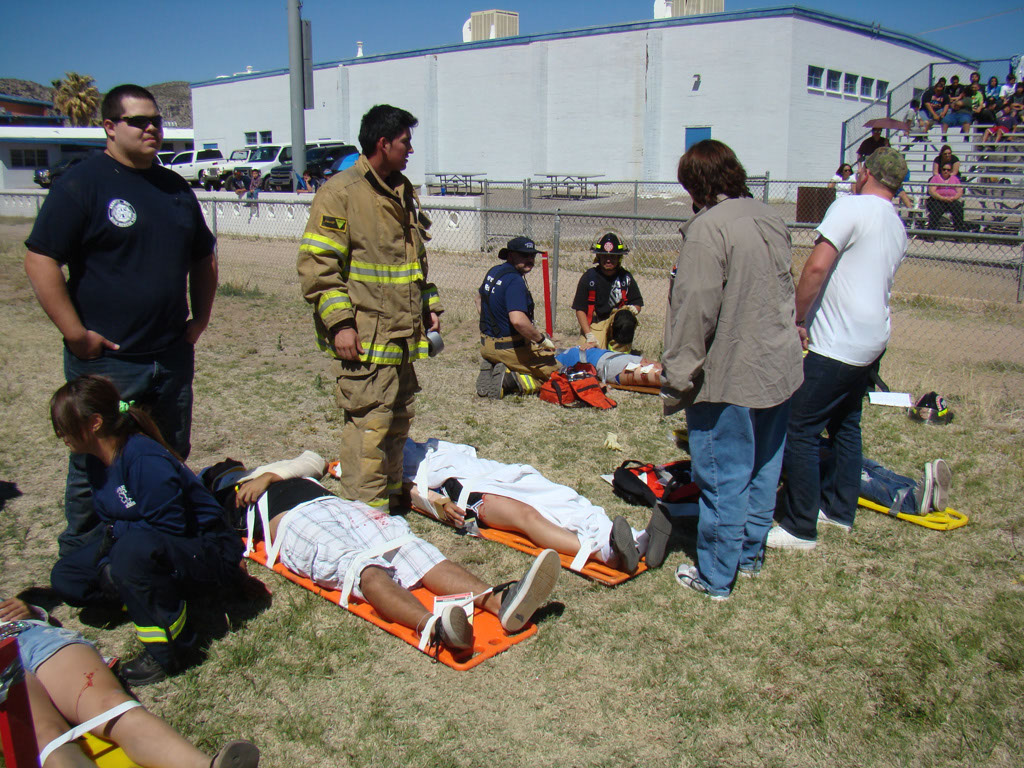 Hayden Mock Accident_086