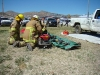 Hayden Mock Accident_020