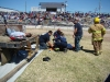 Hayden Mock Accident_024