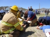 Hayden Mock Accident_169