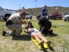 Hayden Mock Accident_174
