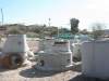 Hayden Wastewater Treatment_021