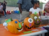 Head Start Open House Fall Festival 2012_013