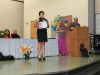 Honors_Banquet_2014_001