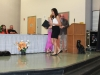 Honors_Banquet_2014_002