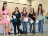 Honors_Banquet_2014_004