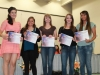 Honors_Banquet_2014_005