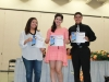 Honors_Banquet_2014_008