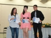 Honors_Banquet_2014_009