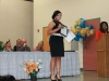 Honors_Banquet_2014_015