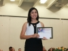 Honors_Banquet_2014_017