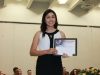 Honors_Banquet_2014_018