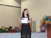 Honors_Banquet_2014_019