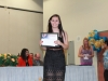 Honors_Banquet_2014_020