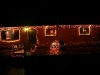 Holiday Lights Kearny 2012_013