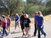 Hope Fitness Walk_056