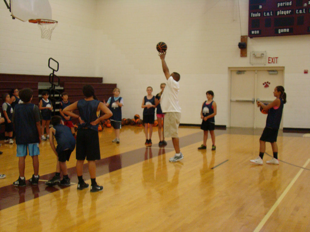 Kearny Basketball Camp 2013_002