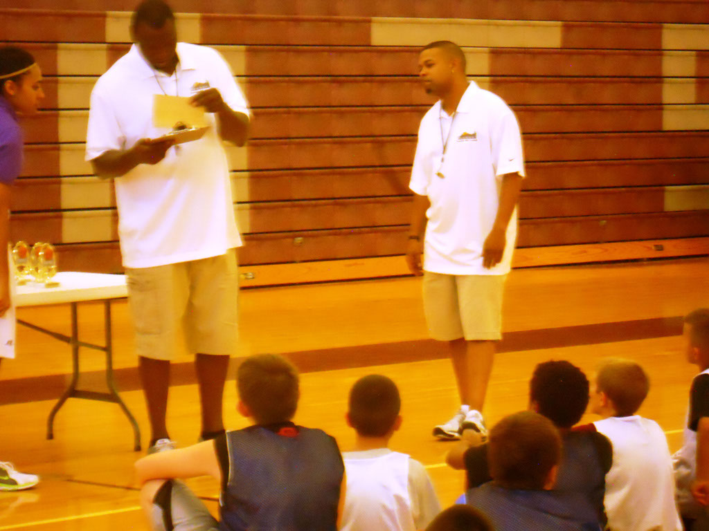 Kearny Basketball Camp 2013_004