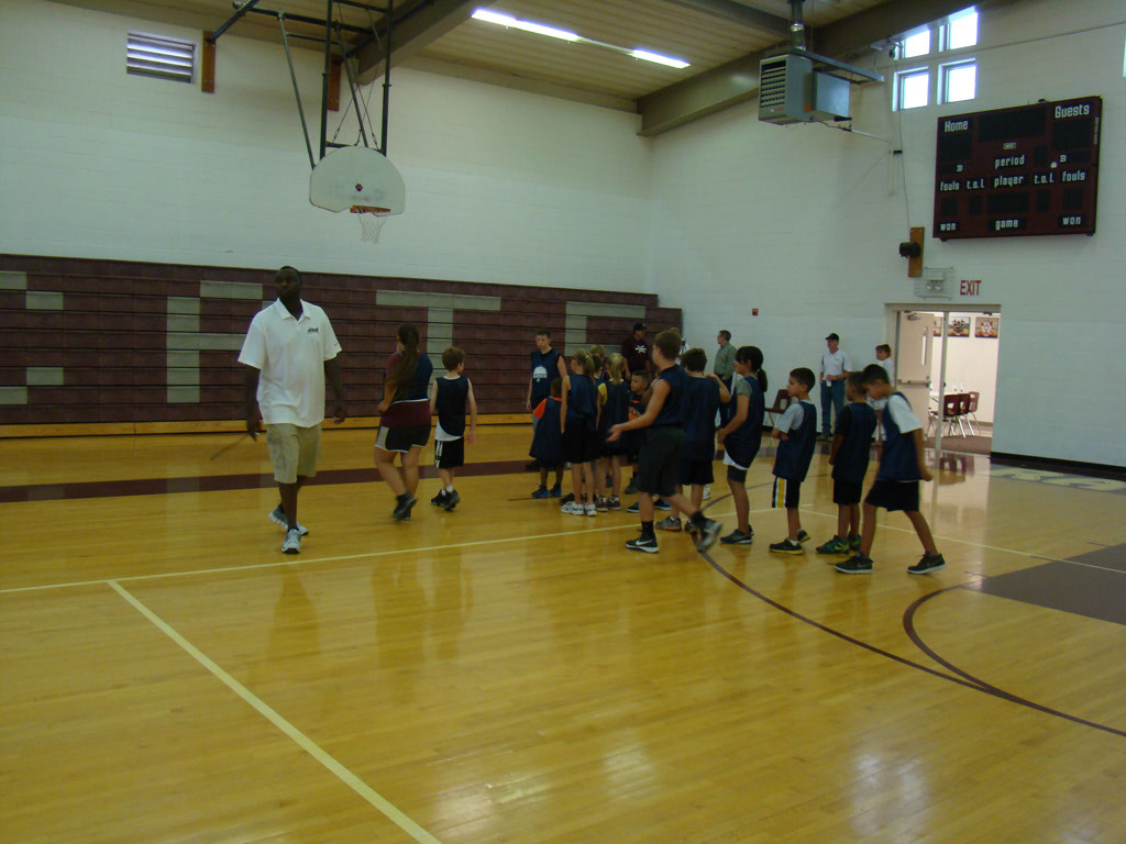 Kearny Basketball Camp 2013_005