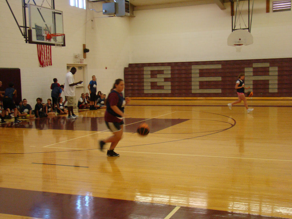 Kearny Basketball Camp 2013_006