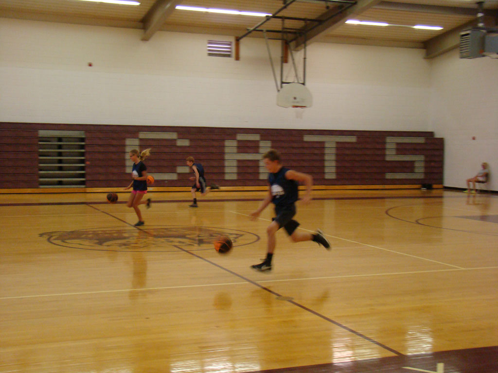 Kearny Basketball Camp 2013_007