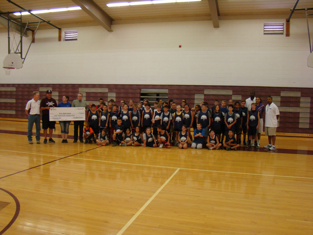 Kearny Basketball Camp 2013_011