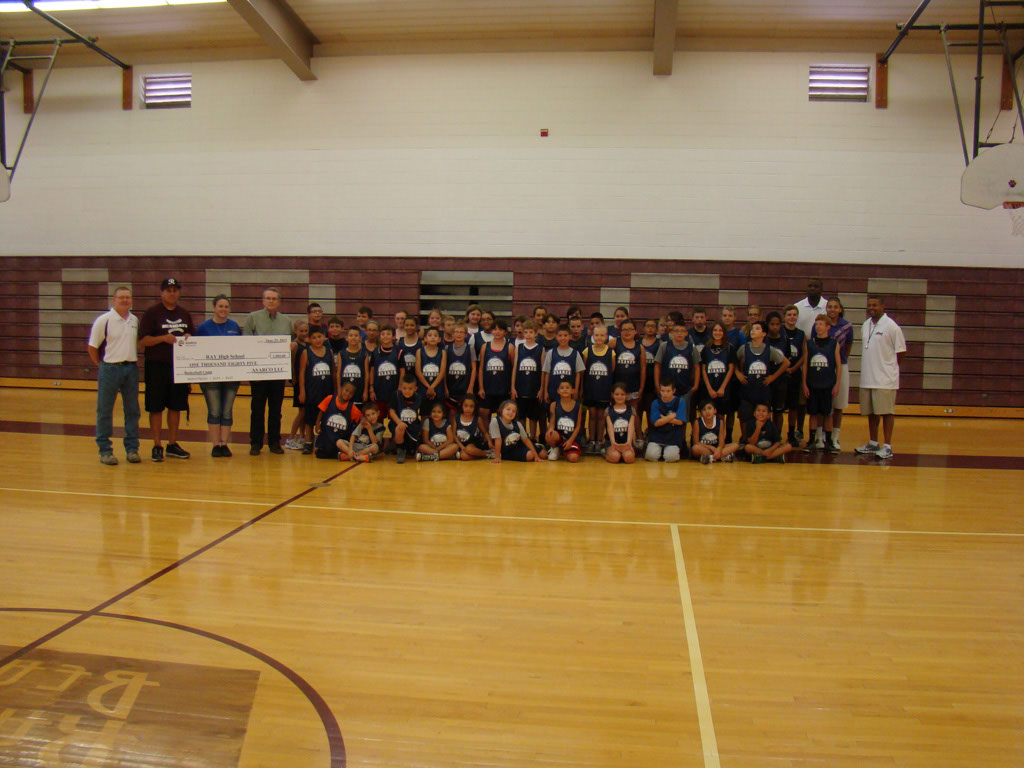 Kearny Basketball Camp 2013_013