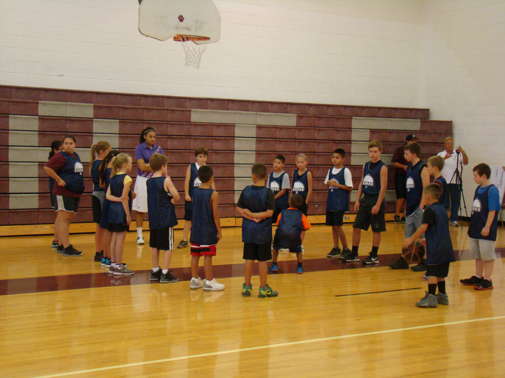 Kearny Basketball Camp 2013_017