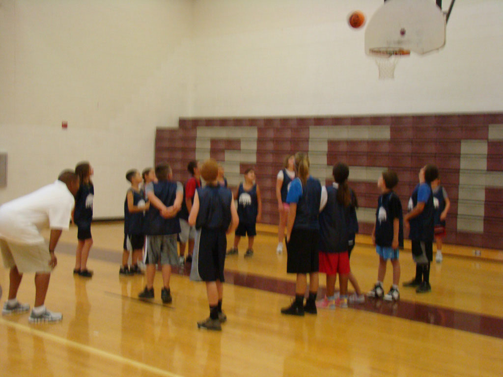 Kearny Basketball Camp 2013_023