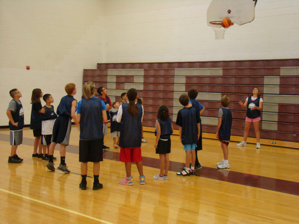 Kearny Basketball Camp 2013_024