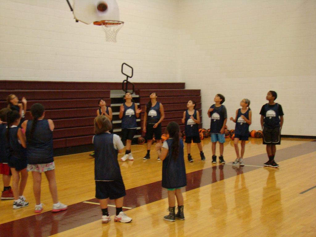 Kearny Basketball Camp 2013_026