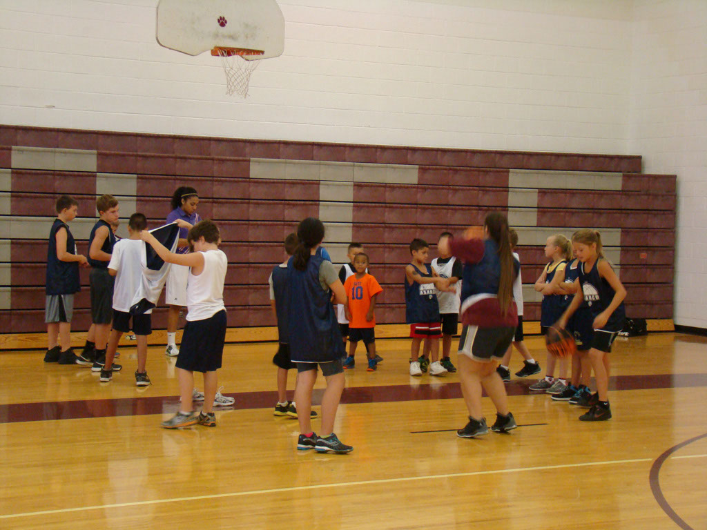 Kearny Basketball Camp 2013_030