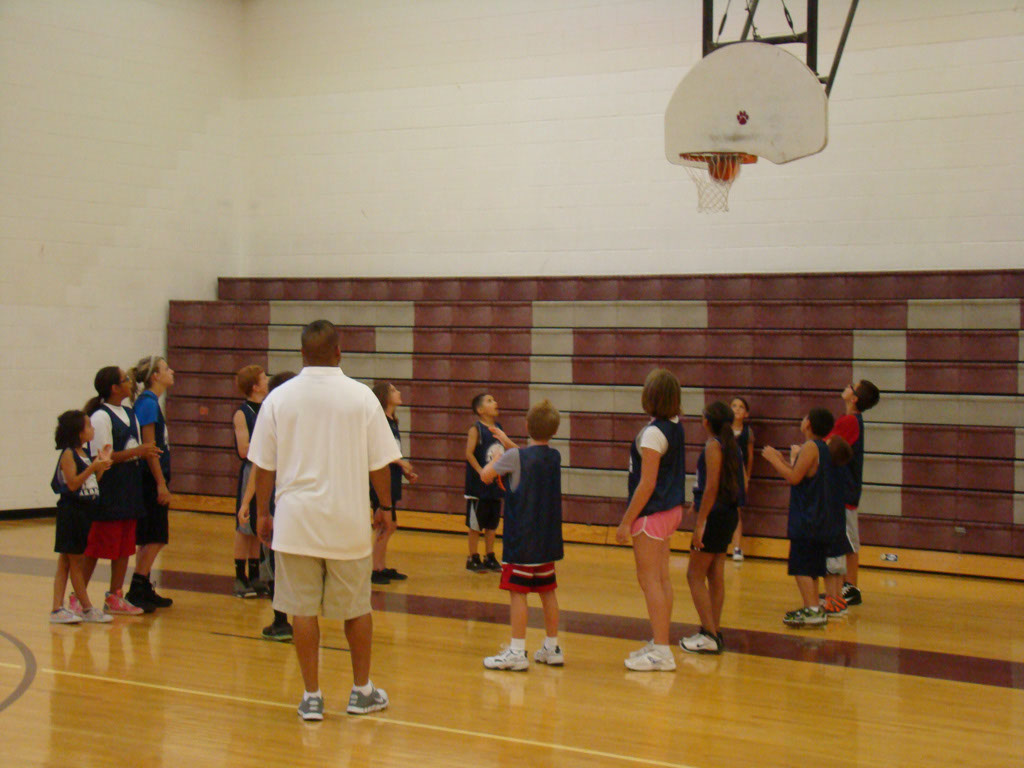 Kearny Basketball Camp 2013_031