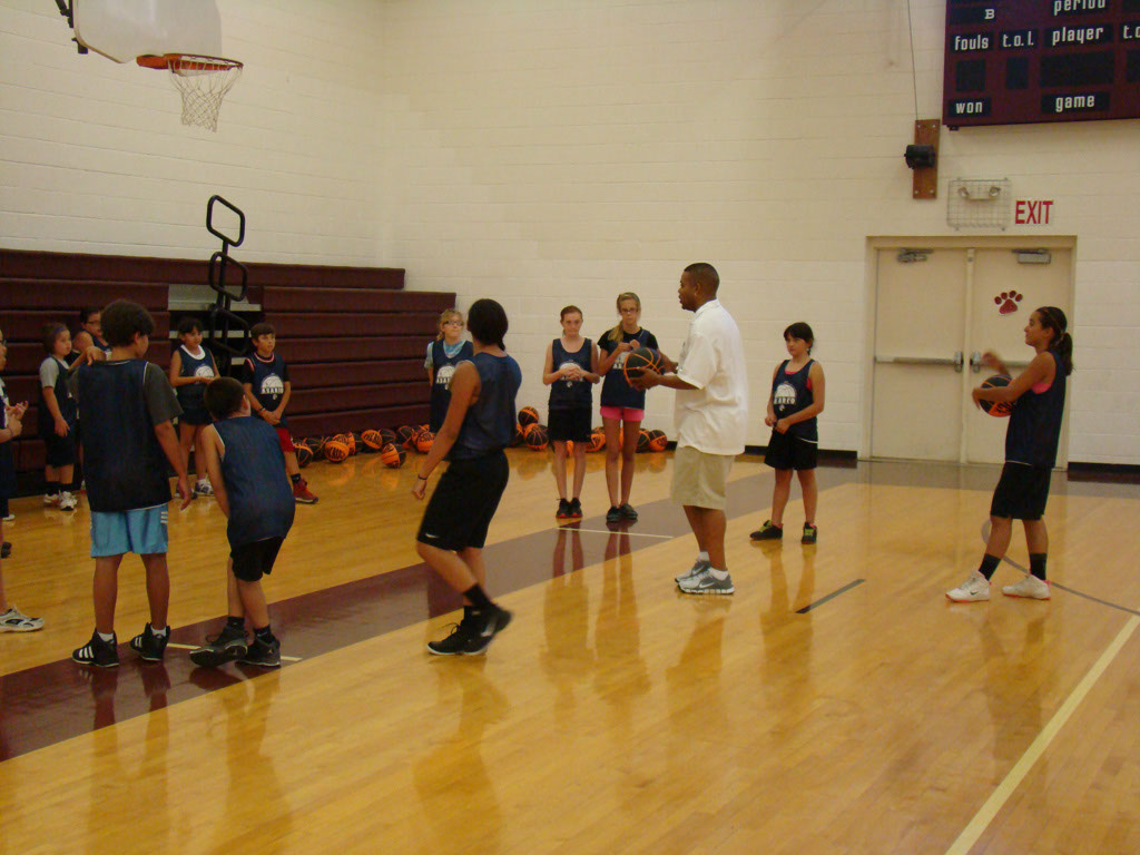 Kearny Basketball Camp 2013_032