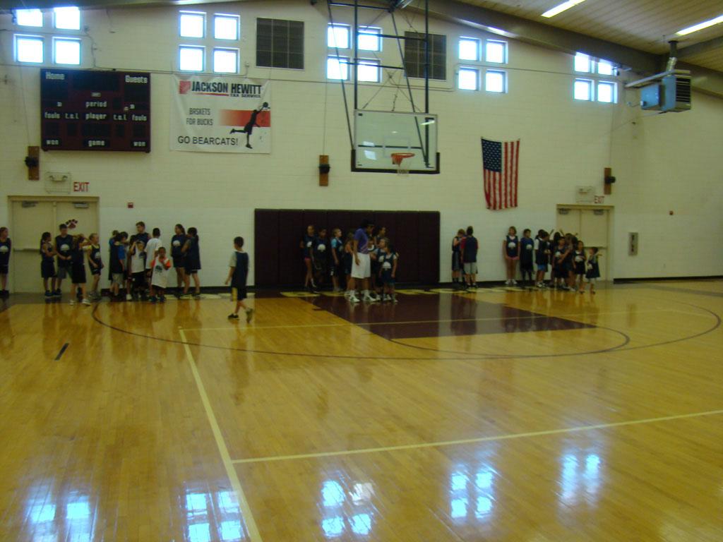 Kearny Basketball Camp 2013_037