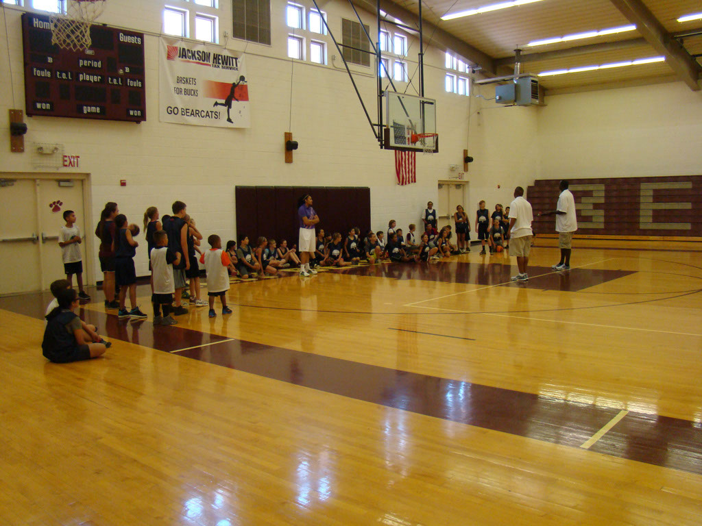 Kearny Basketball Camp 2013_039