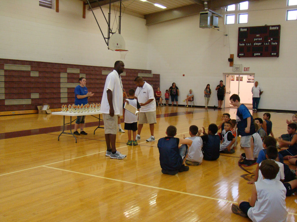 Kearny Basketball Camp 2013_040