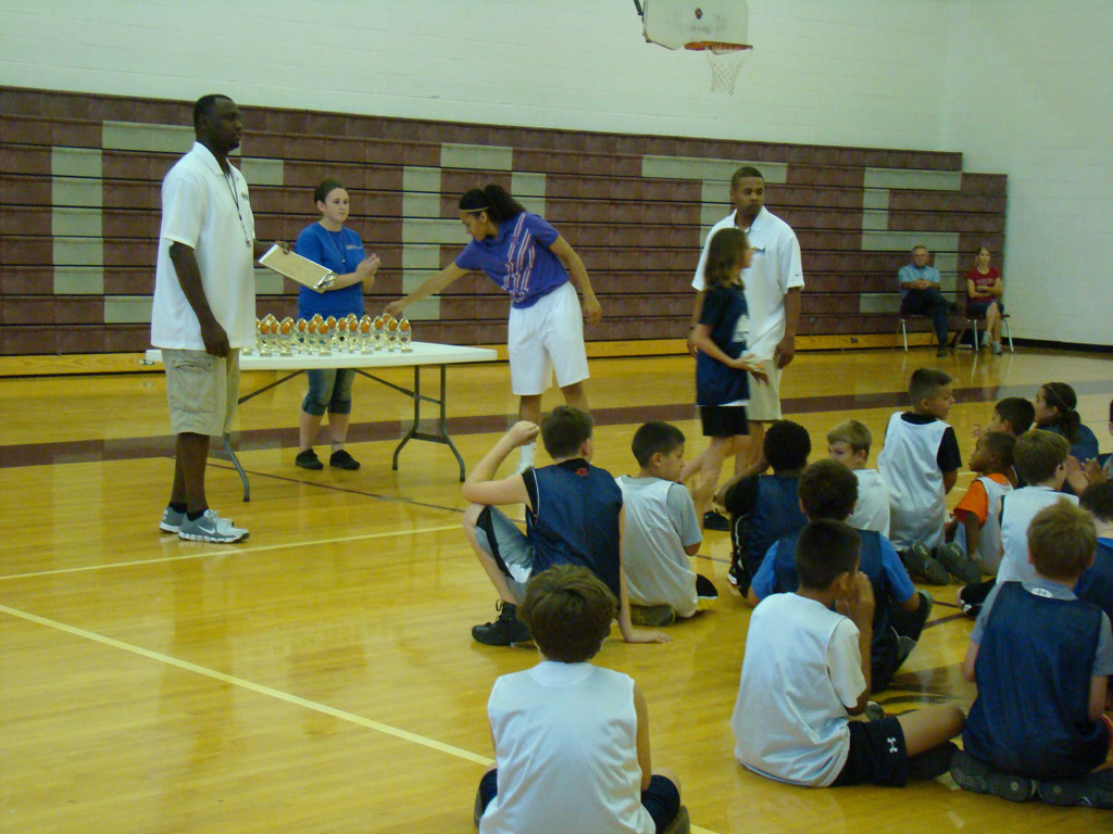 Kearny Basketball Camp 2013_041