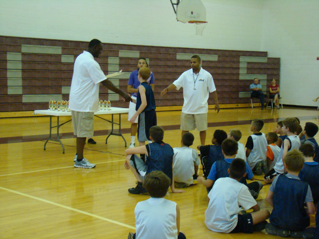 Kearny Basketball Camp 2013_042