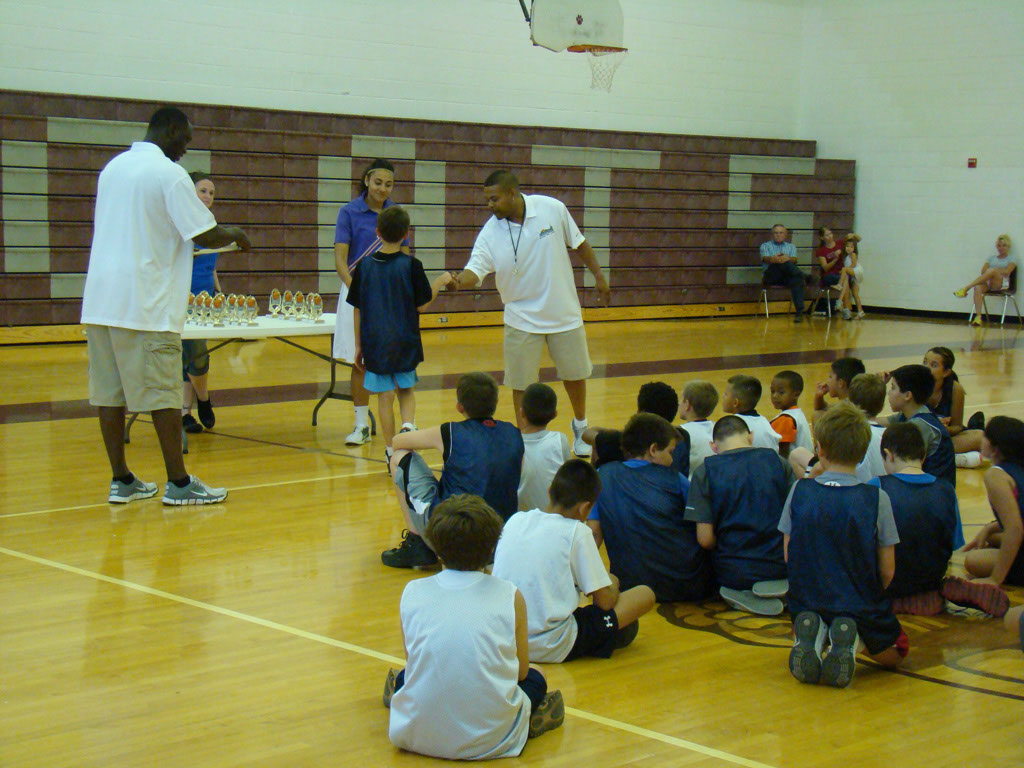 Kearny Basketball Camp 2013_043