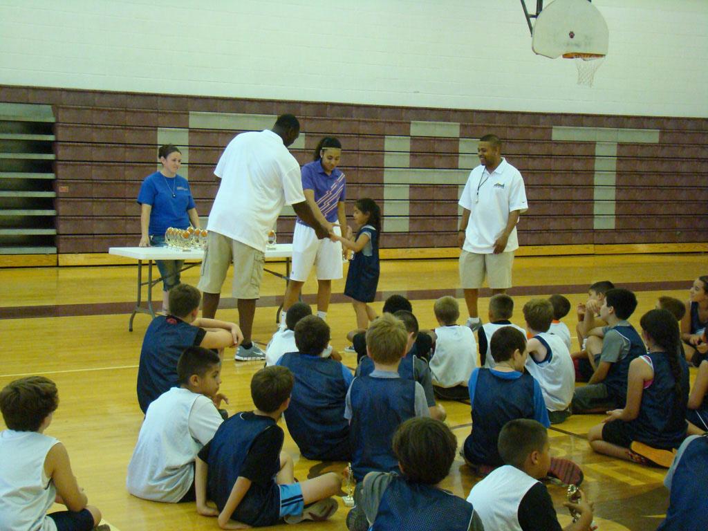 Kearny Basketball Camp 2013_045