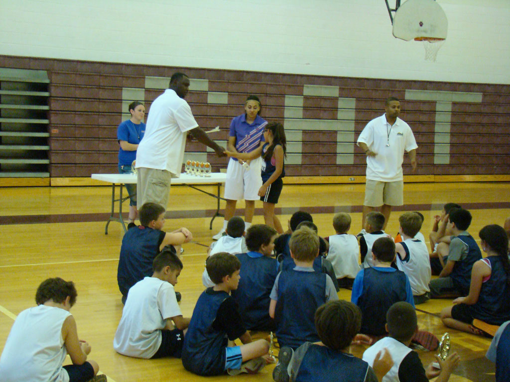 Kearny Basketball Camp 2013_046