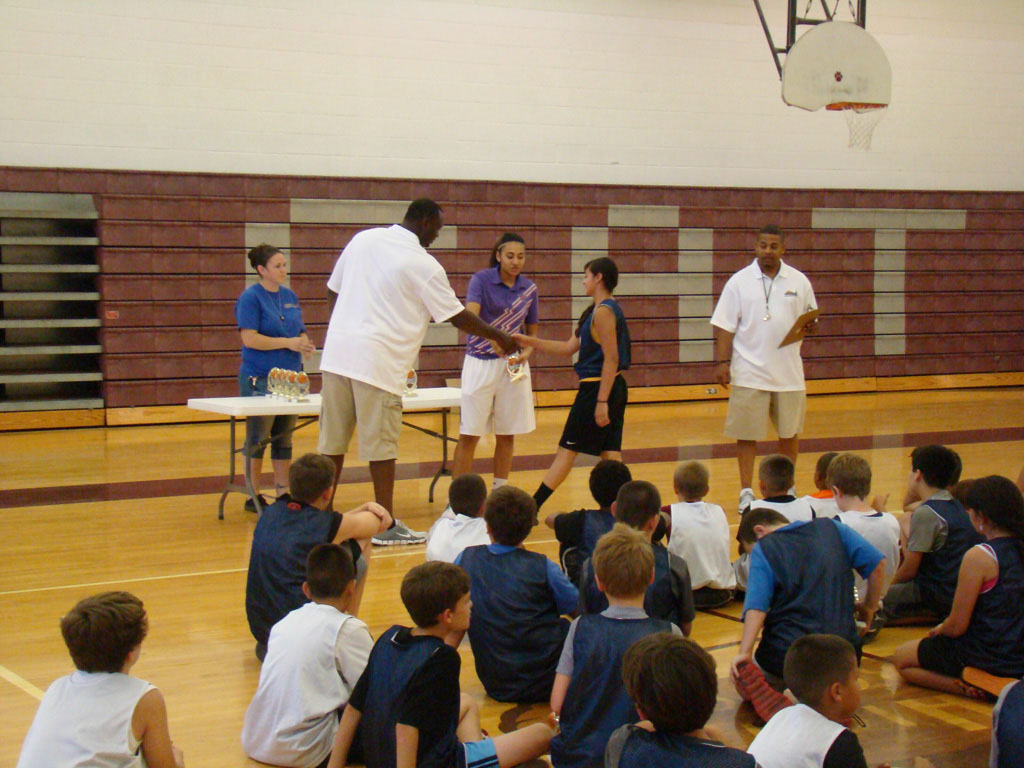 Kearny Basketball Camp 2013_047