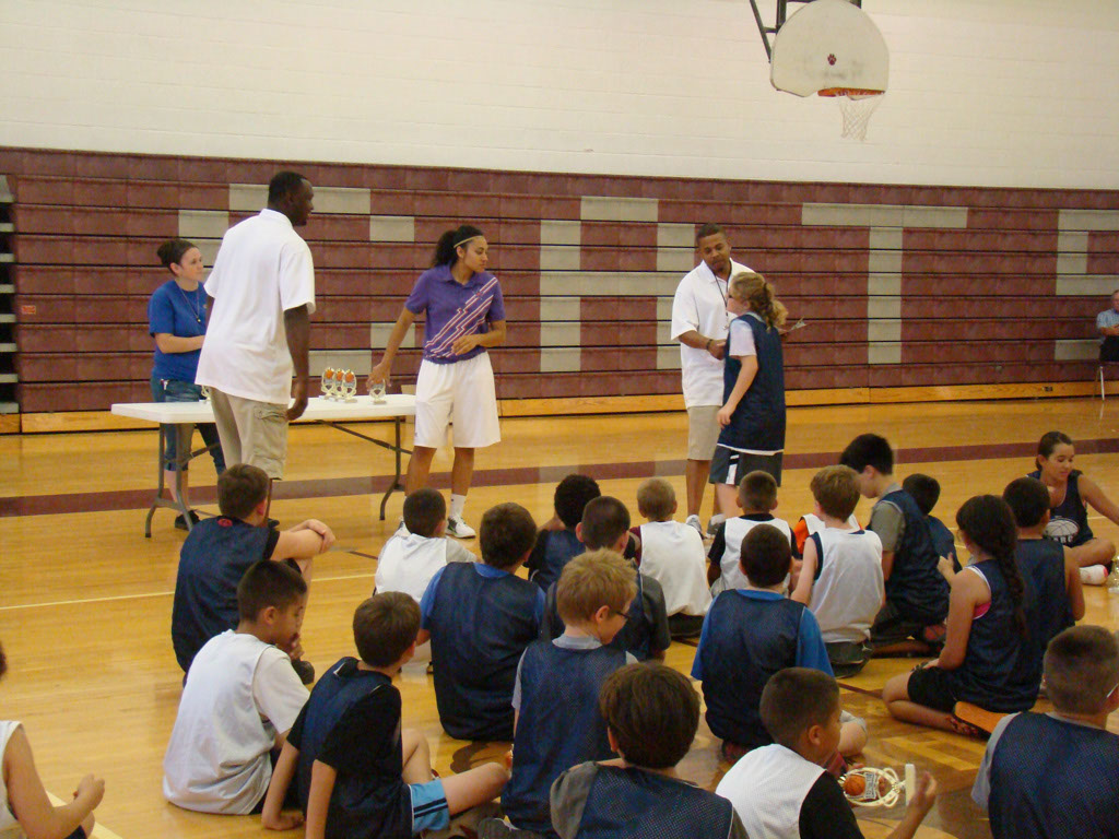 Kearny Basketball Camp 2013_048